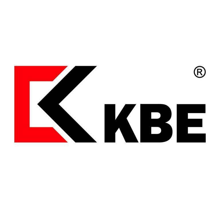 ремонт окон KBE
