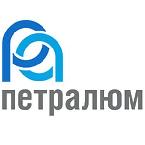 Ремонт окон Петралюм
