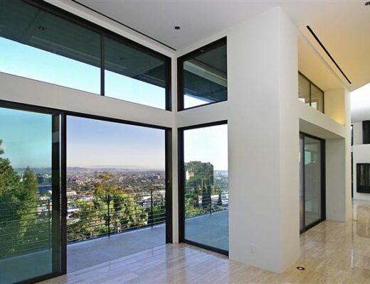 aaaAluminum-Window-and-Door-Projects849387717
