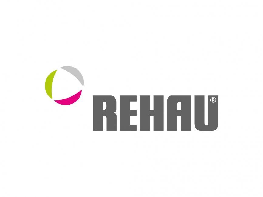 ремонт окон Rehau