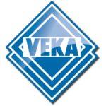 ремонт окон Veka