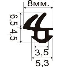 рехау-952-схема-изм