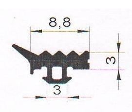 тпу-45.01