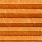 Краш перламутровый, оранжевый