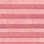 Краш перламутровый, розовый