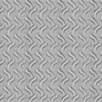 Регал 08, серый