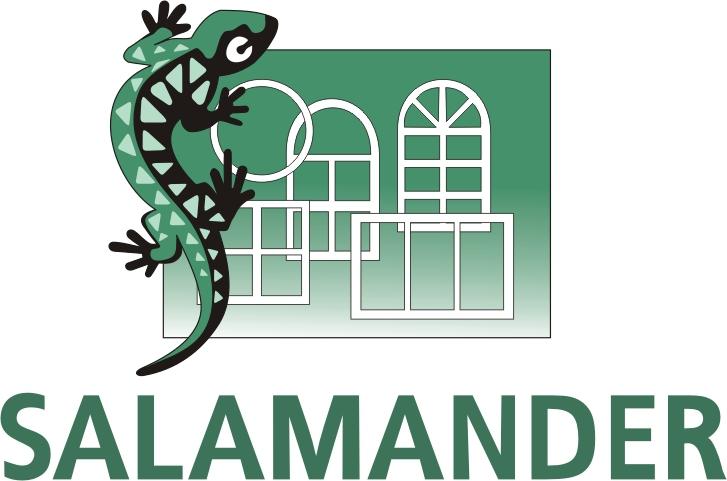 ремонт окон salamander