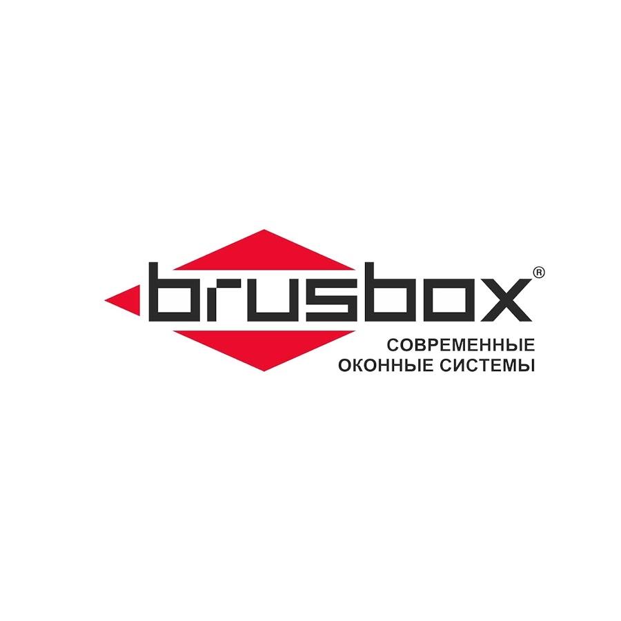 ремонт окон brusbox